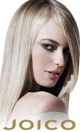 soluzione-diradamento-capelli-joico