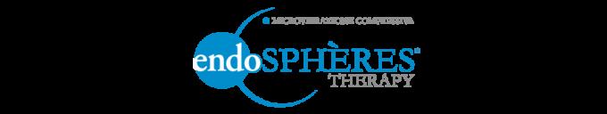 endospheres-title
