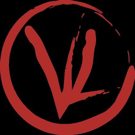 VanityLook