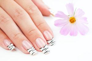 Ricostruzione unghie bologna
